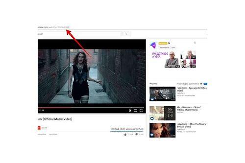 youtube baixar de videos na website best