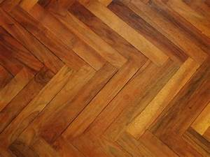 parquet en noyer labarbarie sarl With parquet noyer massif