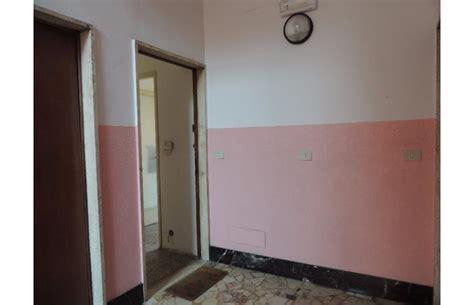 Appartamenti In Vendita A Pavia Da Privati by Privato Vende Appartamento Appartamento Trilocale Pavia