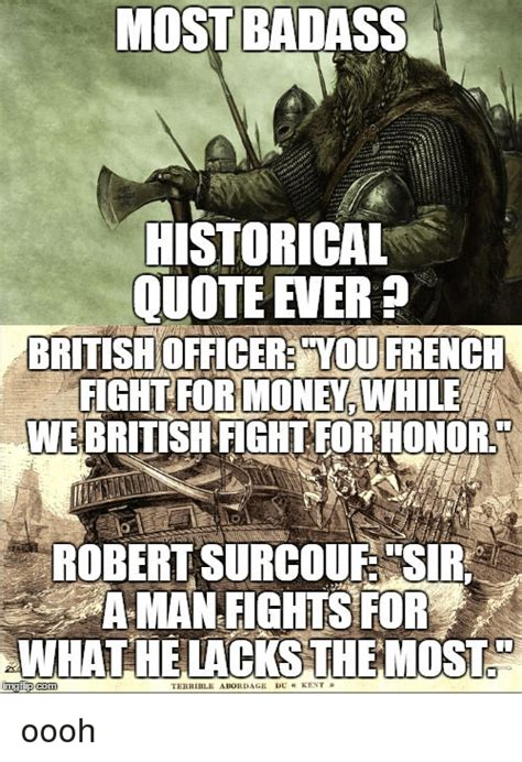 Badass Guy Meme - 25 best memes about man fight man fight memes
