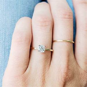 what to do if you secretly hate your engagement ring With how much should you spend on a wedding ring