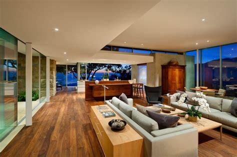 contemporary home design usa  beautiful houses   world