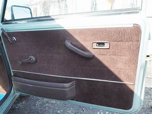 1984 Classic Mini Cooper Austin Rover Rhd Jdm 100  Legal