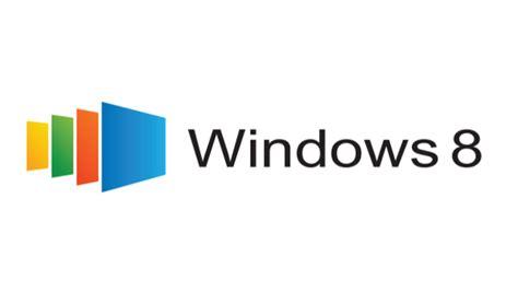 image bureau windows 8 comment créer un raccourci sur le bureau classique windows 8