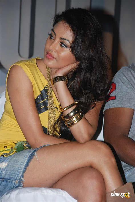 hotphotos south indian actress hot indian actress hot namitha hot pics nayanatar hot pics