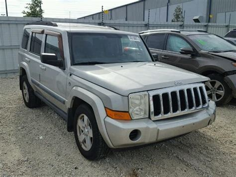 hayes car manuals 2007 mitsubishi raider lane departure warning how to sell used cars 2007 jeep commander free book repair manuals sell used 2007 jeep