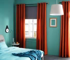 Dressing Rideau Ikea by Rideaux Chambre Ikea Photo 5 12 Les Couleurs Ne Sont