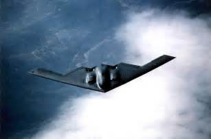 How Much Does a Stealth Bomber Cost