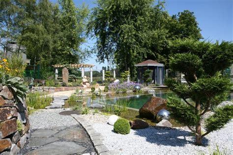Japanischer Garten Hanglage by Japangarten Anlegen Alles Wissenswerte Im Galanet