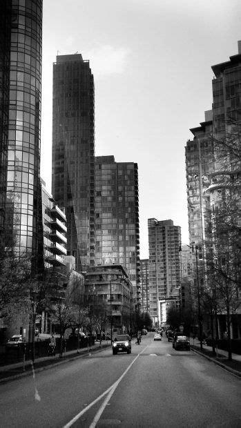 City Iphone Wallpapers Pixelstalknet Tapety Grafika