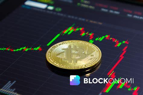 bitcoin  predictions     million