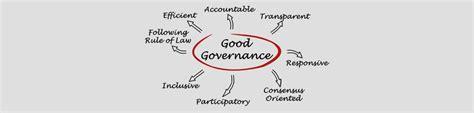 board roles  responsibilities meeting agenda template