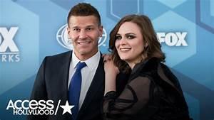 David Boreanaz & Emily Deschanel: 'Bones'' Final Season Is ...
