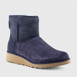 ugg sale outlet usa ugg boots outlet in usa