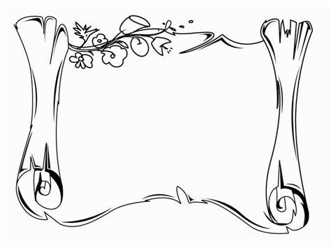Clipart Da Scaricare Gratis Disegni Da Scaricare Immagini Di Modello Pergamena Da