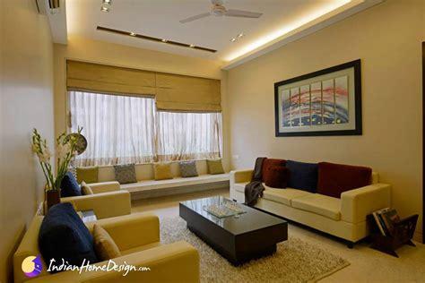 Creative Home Interior Design Ideas, Photos Of Ideas In