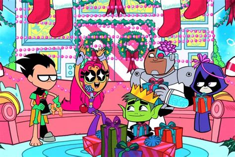 1000+ Ideas About Teen Titans Costumes On Pinterest