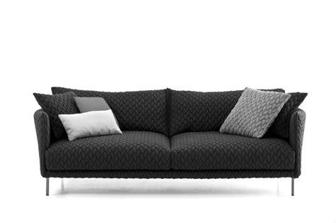 Moroso Gentry Sofa by Gentry By Urquiola For Moroso Sofiliumm