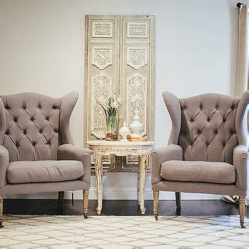 living room design decor  pictures ideas