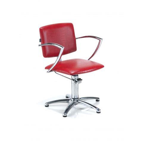 siege de coiffure fauteuil de coiffure atlas siège hydraulique 5 bras en