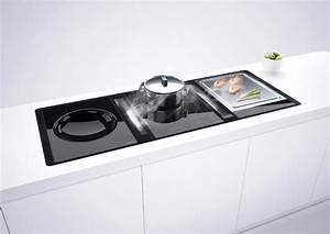 hotte de cuisine sans moteur 3 hottes nouveaut233s 2014 With hotte de cuisine sans moteur