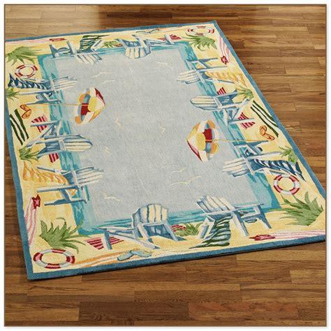 themed bathroom rugs themed bathroom rugs 28 images themed bathroom rugs 28