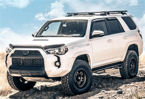 2020 Toyota 4runner Release Date by 2020 Toyota 4runner Release Date And Redesign 2019 2020