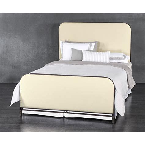 wesley allen upholstered headboards wesley allen 1261 upholstered beds baldwin upholstered bed