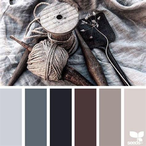 chambre particuli鑽e les 25 meilleures idées de la catégorie palettes de couleurs sur couleurs chambre plans palette et choix de schème de couleurs