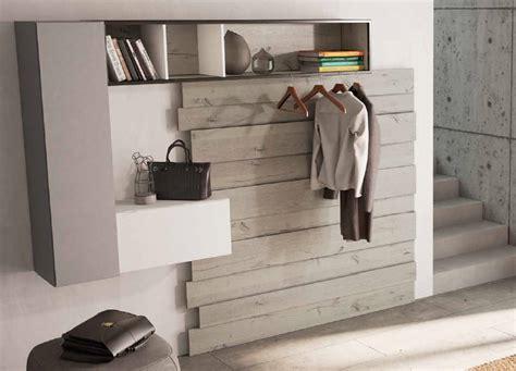 Mobili Ingresso Torino - fimar mobili e idee