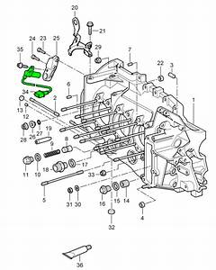 Buy Porsche 997  911  Mk2 2009  Reference