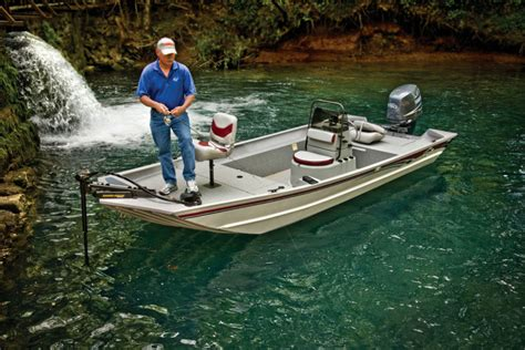 G3 Flat Bottom Boat by Research 2011 G3 Boats 1860 Cc Dlx On Iboats