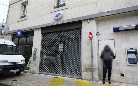 bureau vall perigueux périgueux l office de tourisme s installera au coderc