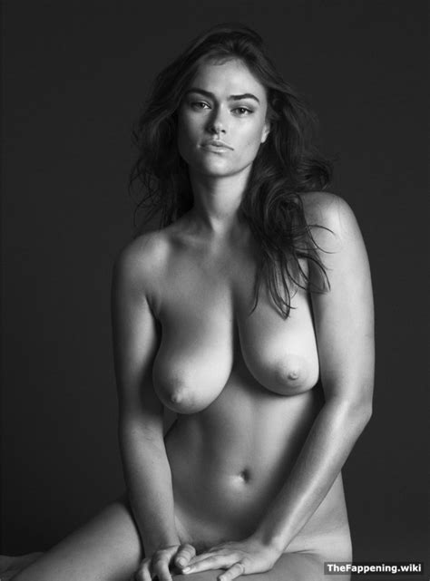 myla dalbesio nude pics and vids the fappening