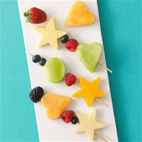 healthy fun snacks for preschoolers the 20 best snacks for 696