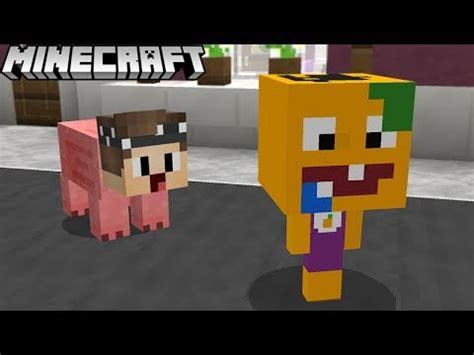 Schwein Spielautomat Minecraft Herunterladen Bereits Syppowsnecu - Minecraft kostenlos spielen nicht downloaden