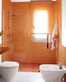 remodeling bathroom ideas for small bathrooms imágenes de duchas y baños pequeños diseño de baños