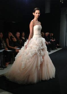 1000+ Images About Mark Zunino On Pinterest  Mark Zunino. Red And Navy Blue Wedding Dresses. Fit And Flare Beach Wedding Dresses. Mermaid Wedding Dresses With Lace Sleeves. Vera Wang Wedding Dresses Nyc. Blush Wedding Dress Wtoo 2013. Taffeta Wedding Dresses With Pockets. Wedding Dresses Not White Or Ivory. Black Bridesmaid Dresses Leeds
