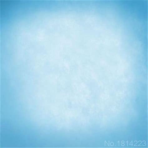 xft indoor light sky blue color wall wedding custom