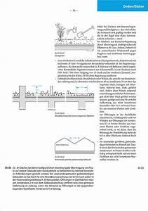 6 Bauo Nrw : landesbauordnung nrw im bild medienservice architektur ~ Articles-book.com Haus und Dekorationen