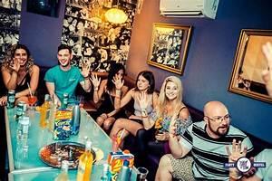 Party Hostel Berlin : why i fell in love with krakow poland travelling jezebel ~ Eleganceandgraceweddings.com Haus und Dekorationen