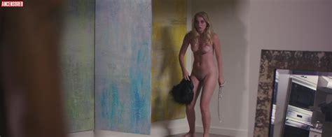 Alena Savostikova Nude Pics Page 1