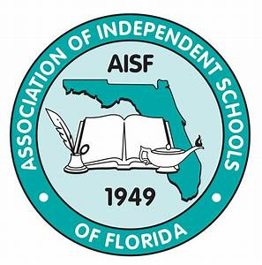 APA Academy, Private School Davie Fl, ESE Program
