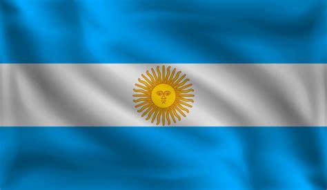 guia de viajes argentina   viajes coaplaza