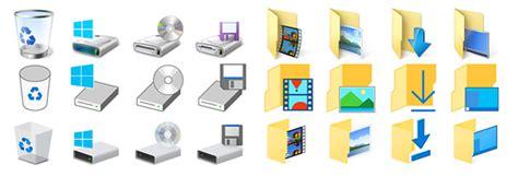 plusieurs bureaux windows 7 windows 10 build 10130 nouvelles icônes et évolutions du