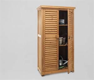 Ikea online shop versandkostenfrei