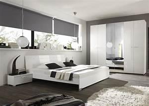 Moderne Farben 2015 : schlafzimmer modern streichen 2015 mit moderne designs 2 ~ A.2002-acura-tl-radio.info Haus und Dekorationen
