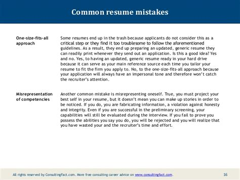common app arts supplement resume sle calibration