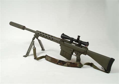 50 Cal Bmg Rifle by Cobb Model Fa50 T 50 Cal Bmg Weapons Guns Custom