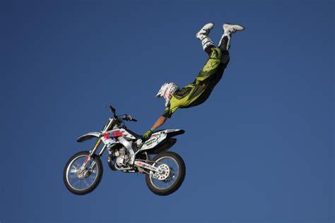 motocross stunts freestyle marines mil photos